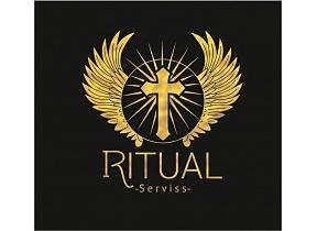 """""""Ritual Serviss"""", SIA, Apbedīšanas birojs"""