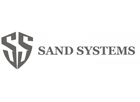"""""""Sand Systems"""", SIA"""