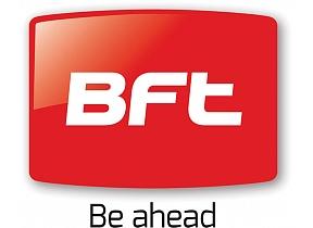 BFT Access automation Latvia