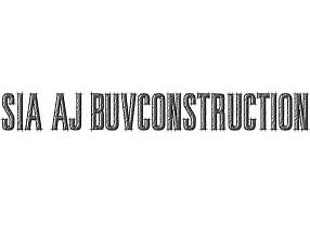 """AJ Buvconstruction"", SIA"