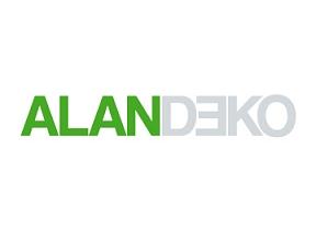 ALANDEKO.COM Interneta Veikals, mēbeles, paklāji, lampas