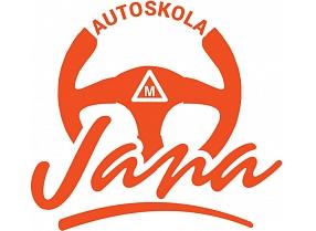 """Autoskola Jana"", SIA ""JK-UK"""
