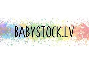 """""""Babystock.lv"""", """"Jards"""", SIA, Bērnu preču vairumtirdzniecība"""