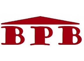 """""""BPB"""", SIA"""