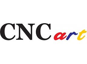 """CNCart"", SIA"