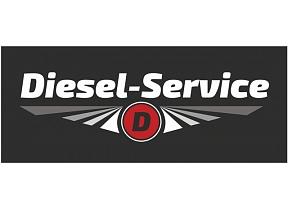 """""""Diesel-Service"""", SIA, dīzeļdzinēju sistēmu serviss"""