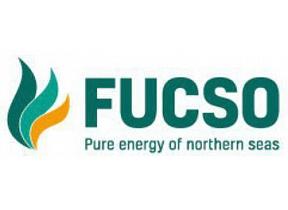 """""""FUCSO"""", dabīga jūras aļģu želeja"""