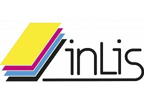 """""""InLis"""", SIA, biroju tehnika, izejmateriāli un serviss"""