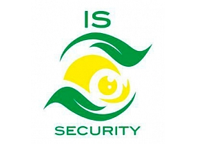 """IS Security"", SIA ""BSMC Group"""