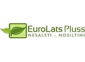 EuroLatsPluss, SIA, ēku siltināšana