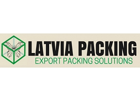 """Latvia Packing"", SIA"