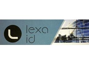 """""""Lexa ID"""", SIA"""