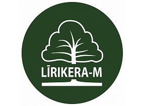 """""""Līrikera-M"""", SIA"""