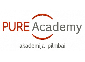 """PURE Academy"", SIA"