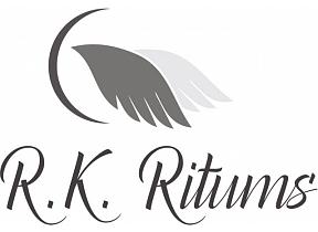 """R.K Ritums"", SIA"