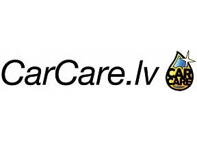 Carcare.lv - interneta veikals, auto ķīmija, kosmētika