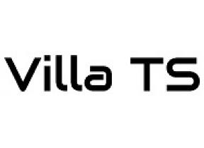 """""""Villa TS"""", SIA"""