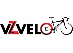 """VZ VELO"", velosipēdu darbnīca"