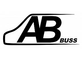"""""""AB Buss"""", SIA, Autoserviss"""