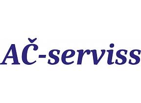 """AČ-serviss"", SIA, Autoserviss"