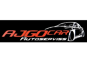 """""""AJGOcar"""", SIA, autoserviss, autokrāsošana"""