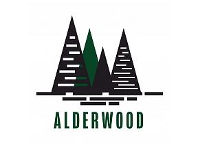 """""""AlderWood"""", SIA, Mežizstrāde Kurzemē"""