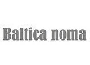 """Baltica noma"", SIA, būvgružu konteineru noma"