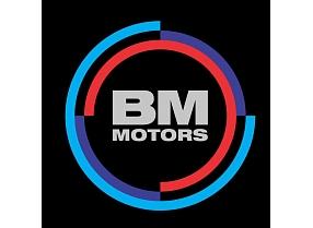 """BM motors"", SIA"