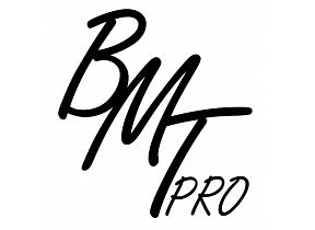 """""""BMT Pro"""", SIA"""