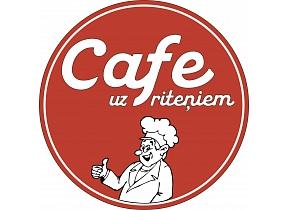 """""""Cafe uz riteņiem"""", kafejnīca, SIA """"Jums garšos"""""""