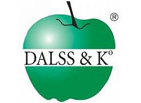 """Dalss & Co"", SIA, interneta veikals"