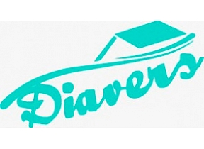 """""""Diavers"""", SIA"""