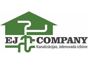 EJ COMPANY