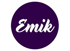 """""""EMIK"""", SIA"""
