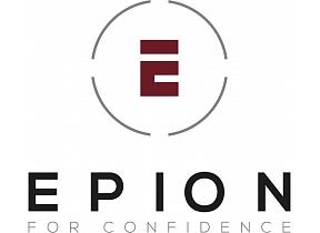 Epion, SIA