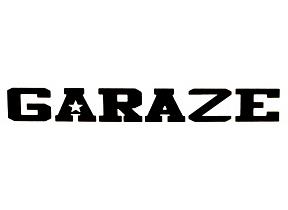 """""""Garaze"""", Autoserviss"""