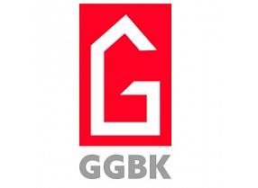 """""""GGBK"""", SIA"""