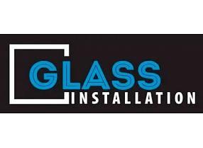 """Glass Installation"", SIA"