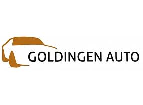 """Goldingen Auto"", IK"