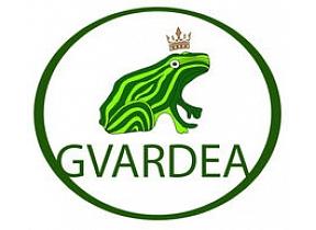 """""""Gvardea"""", SIA, grāmatvedības pakalpojumi Ogrē, grāmatvedības ārpakalpojums"""