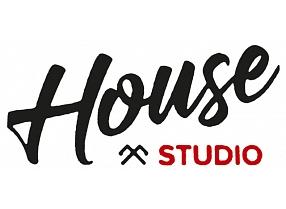 """""""House studio"""", SIA"""