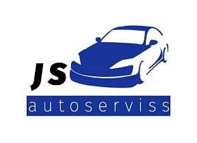 """""""JS autoserviss"""", SIA"""
