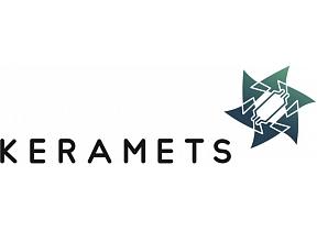 """""""KeraMets"""", SIA, auto katalizatoru un vadu uzpircējs"""