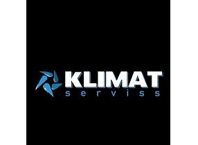 """KLIMAT"", autoserviss Ogre"
