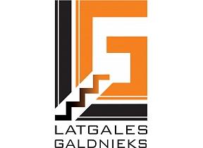 """Latgales galdnieks"", SIA"