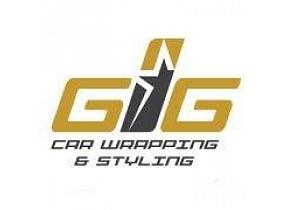 """""""LG marketing"""", SIA, auto aplīmēšana"""