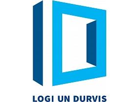 """""""Logi Durvis"""", SIA"""