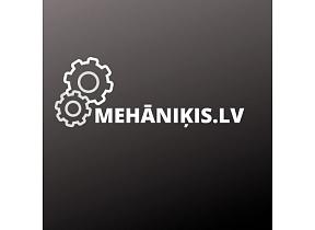 Mehāniķis.lv - auto serviss Rīgas centrā