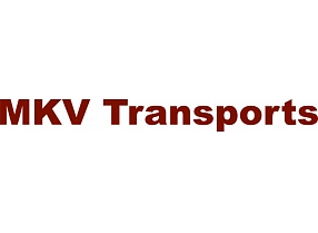 """MKV Transports"", SIA"