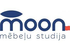 """""""MOON"""", mēbeļu studija"""